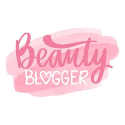 Beauty blog personal